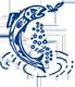 truite barséquanaise