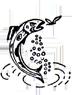 Association de pêche Aube
